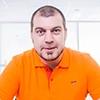 Даниил Плешаков