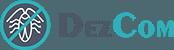 DezCom.kz - Дератизация, дезинсекция и дезинфекция в Алматы и Алматинской области